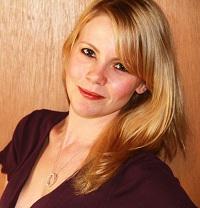 Lori Deschene Testimonial