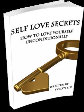 selflovesecretsbookcover